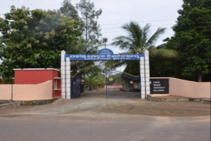 https://cache.careers360.mobi/media/colleges/social-media/media-gallery/631/2018/10/10/Front View of Fakir Mohan University Balasore_Campus-View.jpg